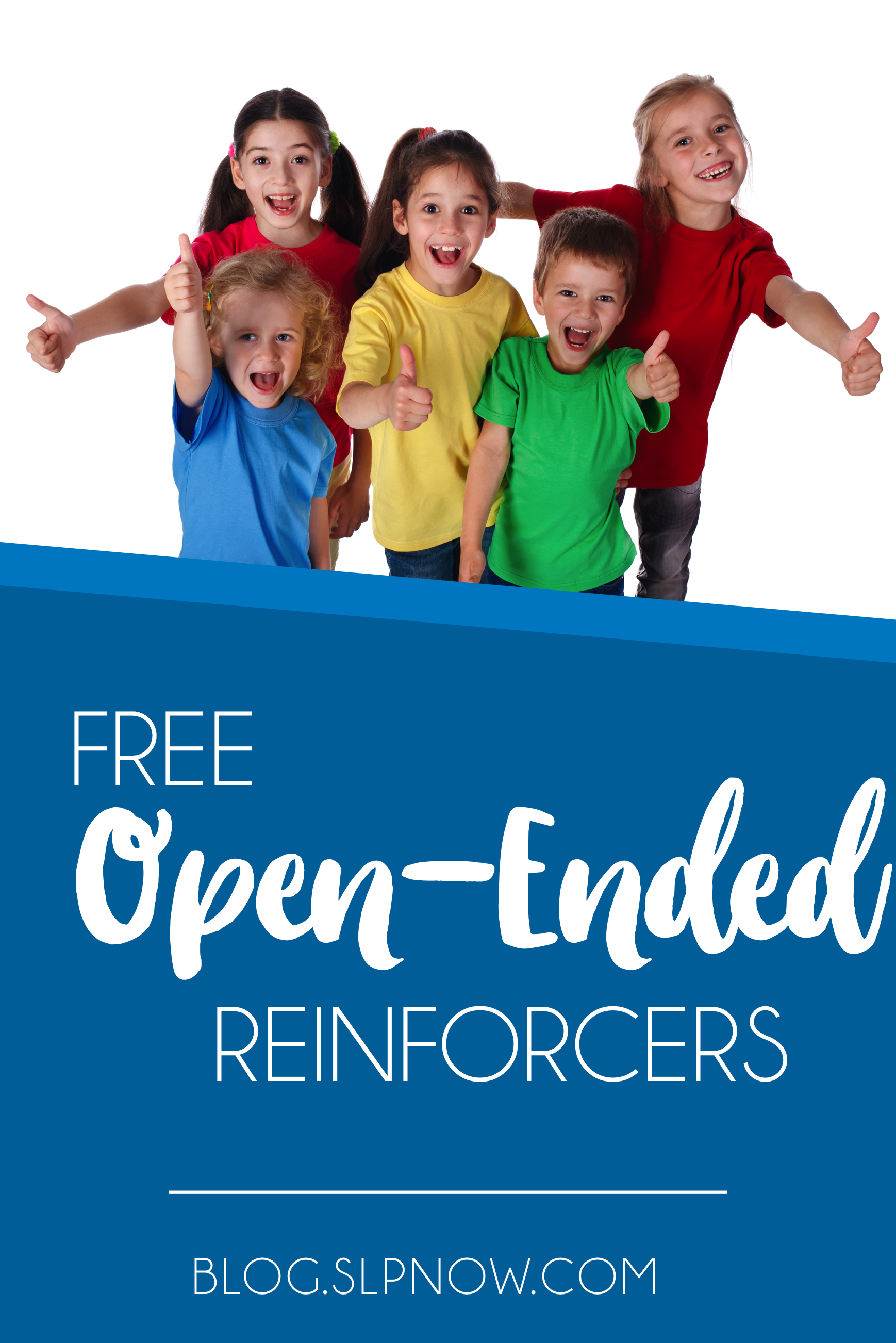 Looking for some quick seasonal reinforcers? Check out this round-up of FREE resources!