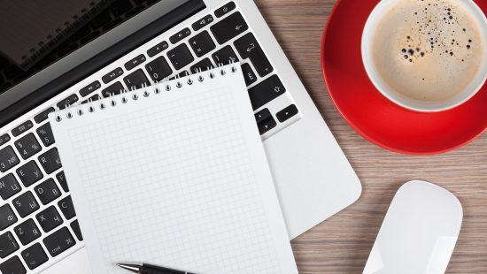 Want to work smarter, not harder? Check out this SLP list of time-saving tools!