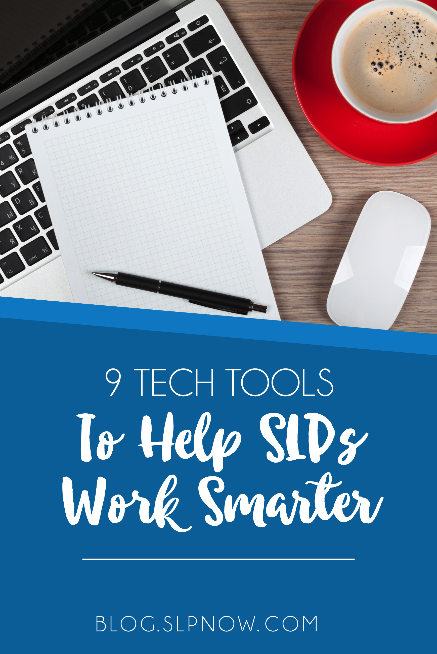 tools for slps to work smarter tech edition slp now blog even as slps we need to work smarter and not harder check out this