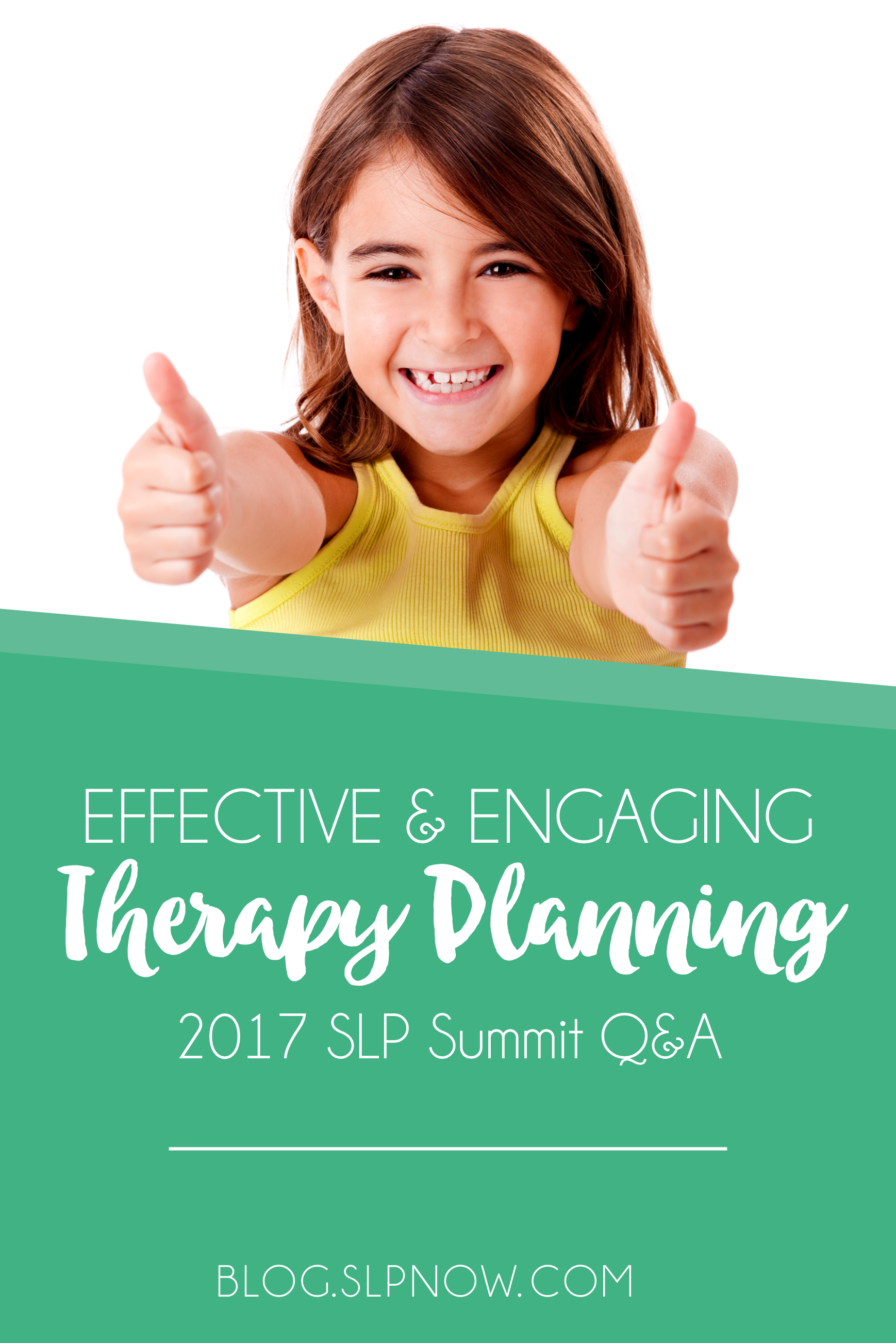 Did you catch the SLP Summit? I hope so! I received tons of questions during my presentation, many of which I was unable to answer due to time constraints. So, I wrote up this blog post with all of the questions I was unable to answer then and, well, answered them! Click through to get all kinds of practical therapy planning tips from my answers!