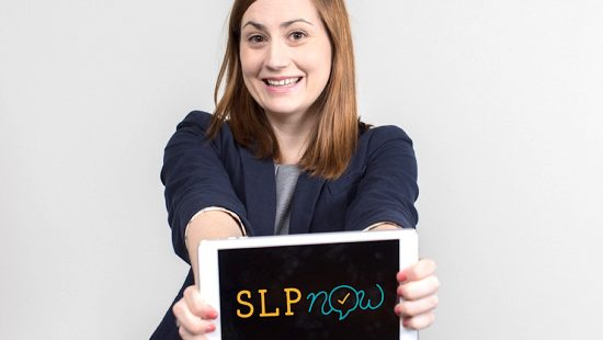 You may be wondering why I started the SLP Now Membership. I know it may seem like just another thing for you or your district to pay for so you can have more tools, but I truly intend for SLP Now to be really helpful. Click through to read more about why I started the SLP Now Membership and how it's always evolving and growing!