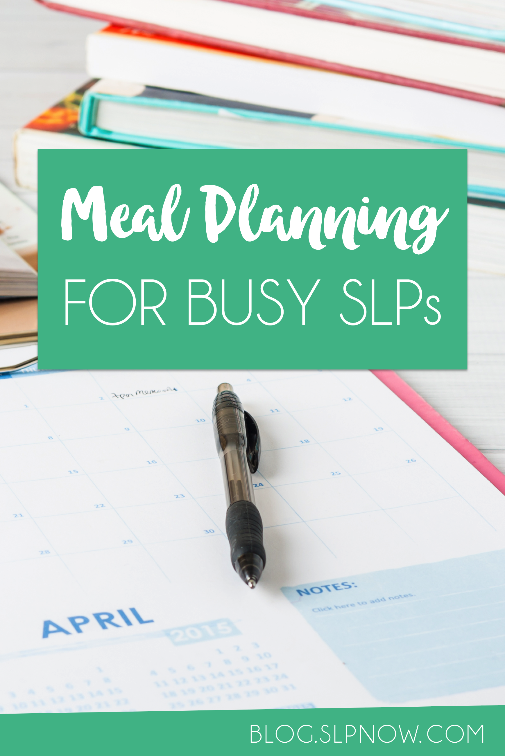 Trello is an excellent tool for your to-do list, but did you also know that you can use it to create easy meal plans? I share how I use it to create my meals plans in this blog post, as well as a list of benefits that I see in using Trello for this purpose! Get all the details in this post!