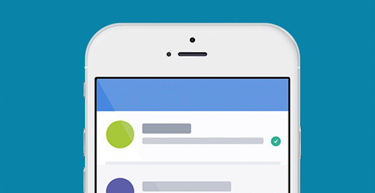Are you tired of giving out speech therapy homework that never gets completed? You're not alone! Click through to read about three apps and how you can use them to improve your communication with parents to make sure that speech therapy homework gets done.