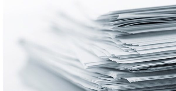 Student file organization is one of the trickiest things we must keep up, because there are so many documents associated with our students' therapies, IEPs, and evaluations. In this blog post, I share three quick tips that help you avoid the temptation to toss a student file on top of the first stack of papers and instead to file it away neatly. Plus, you can get a free download of dividers to use for student files!