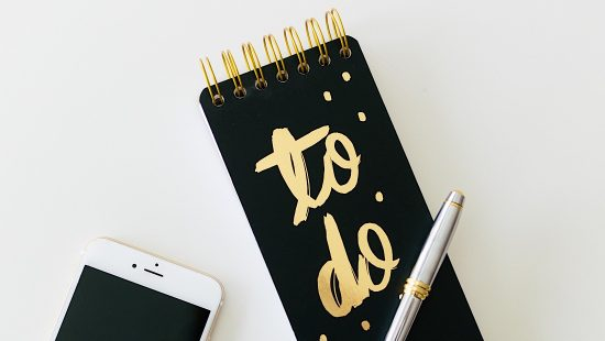 We SLPs have a ton to do and a ton to keep track of, so I'm here to help you with this list of five to do list tricks! These tricks help me stay on top of my to do list and help me stay organized. Be sure to post a comment letting me know which trick is your favorite after you read!