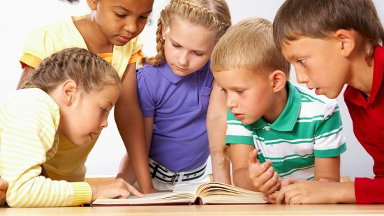 Planning for mixed groups in speech therapy can be a bit of a struggle at times. I'm sharing my top five rules for implementing literacy-based therapy for mixed groups, which helps make planning and implementing it so much easier! Click through to read this post about utilizing literacy-based therapy in your speech room.