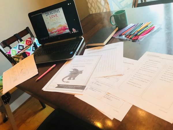 Martha, a school-based SLP, graciously offered to share a quick tutorial for how to plan for a month of therapy! Click through to read her best tips and tricks!