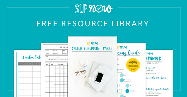 FB-SLP-Now-Free-Resource-Library-600x314