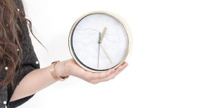 Listen, every SLP needs time-saving hacks in their life. We have too much to do and too little time! This blog post shares six time-saving hacks that speech therapists can use with their caseload to make their workload more efficient and more manageable. Click through to learn all the tips, and don't forget to actually implement them!