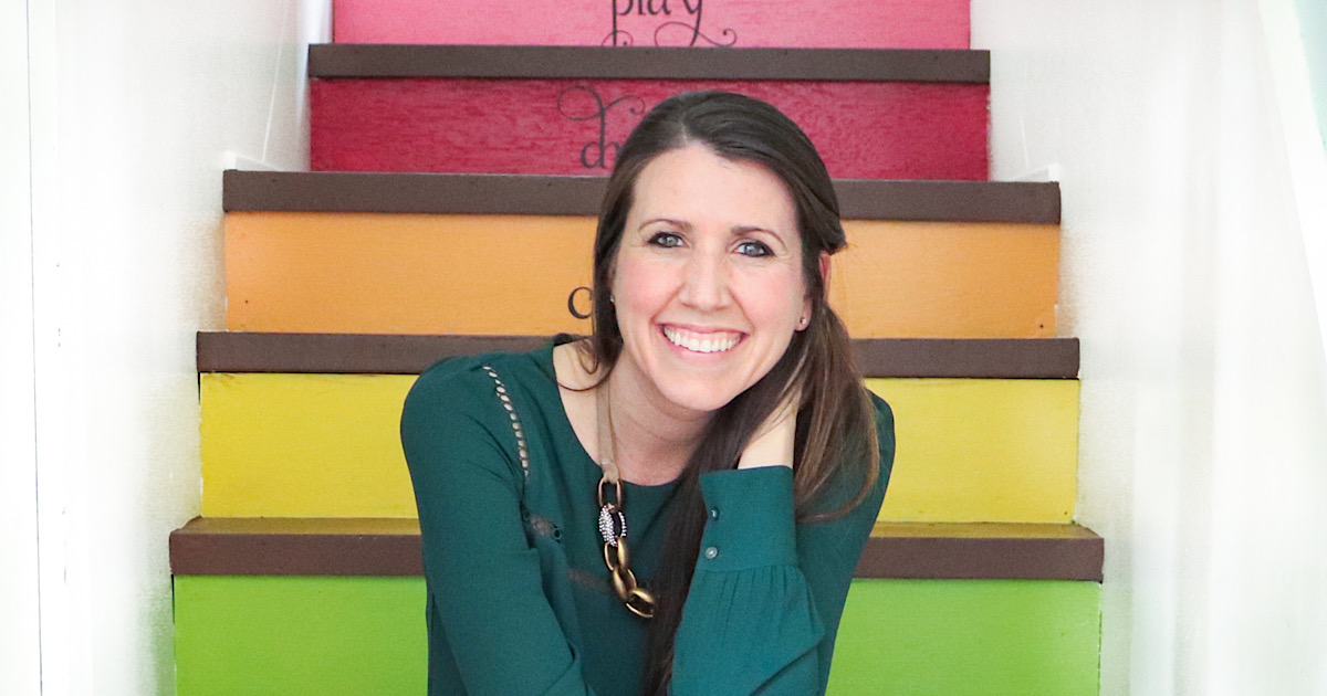 In this week's episode of the SLP Now podcast, Nicole Allison of Speech Peeps shares strategies that SLPs can use when targeting phonological awareness in therapy. With a focus on practical implementation, SLPs will be able to identify strategies to use when writing phonological awareness goals, confidently select progress monitoring assessments, and describe therapy activities that target phonological awareness goals.